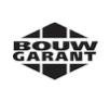 Lid Bouw Garant